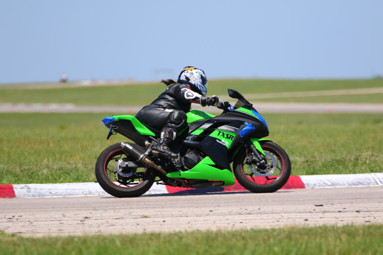 3/29/2021 Monday MSRC 1.7 CCW Superbike Camp