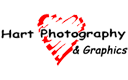 Hart Photography & Graphics